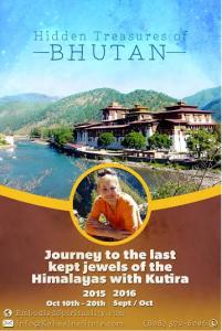 Bhutan_Postcard