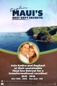Maui_Postcard