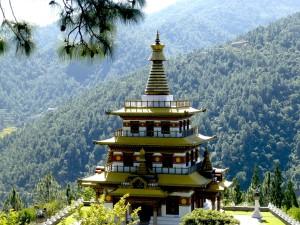 Bhtuan_Temple