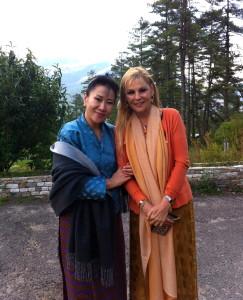 Bhutan_Kutira