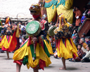 bhutan_dance