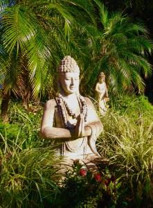 Maui_Statue